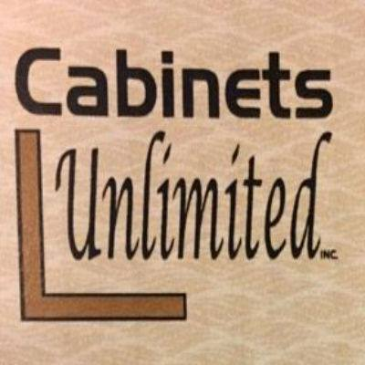 cabinets unlimyed